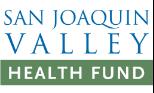 San Joaquin Valley Health Fund